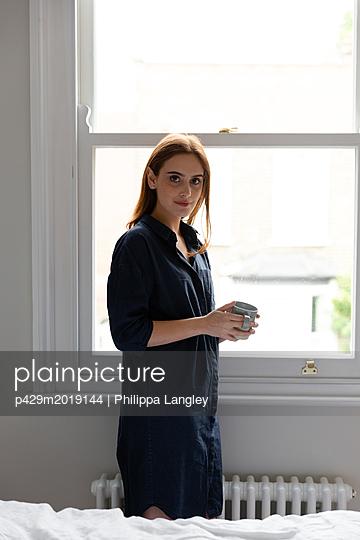 p429m2019144 von Philippa Langley