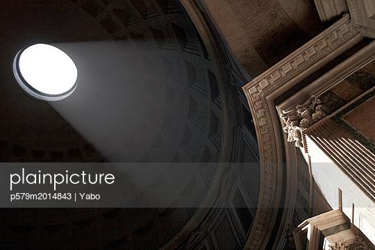 Dome - p579m2014843 by Yabo