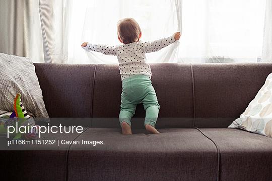 p1166m1151252 von Cavan Images
