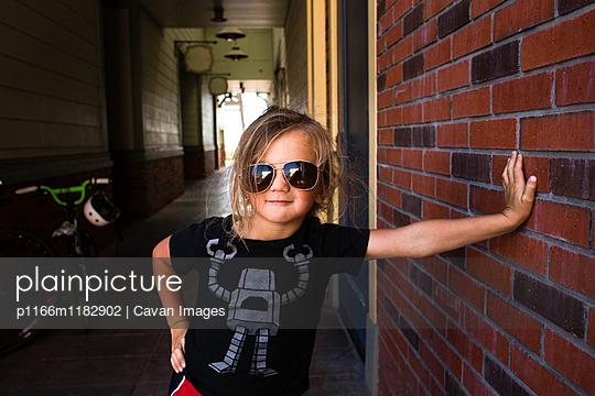 p1166m1182902 von Cavan Images