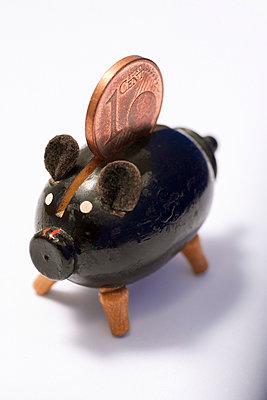 Cash - p5700020 by Elke Röbken