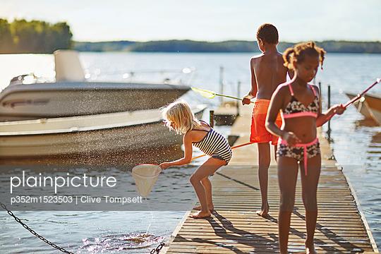 p352m1523503 von Clive Tompsett