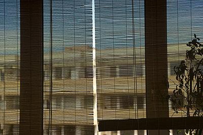 City - p1026m923348 by studioAmico
