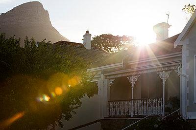 South african - p226m1138339 by Sven Görlich