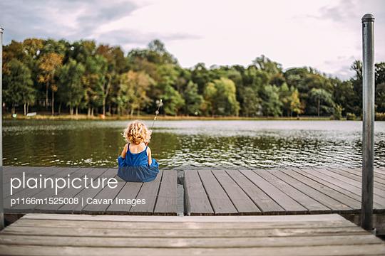 p1166m1525008 von Cavan Images