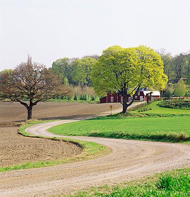 p5751307f von Kenneth Bengtsson
