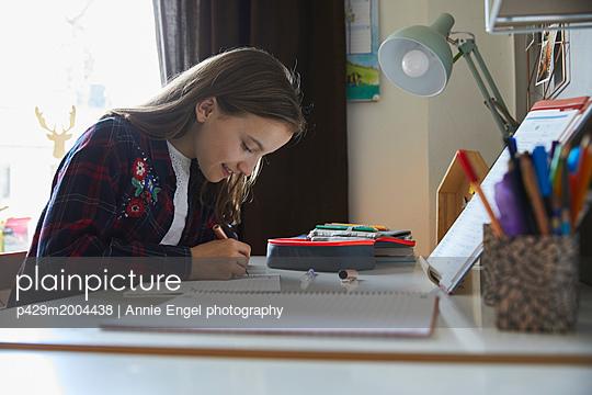 p429m2004438 von Annie Engel photography
