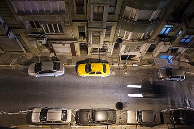 Istanbul - p1159m984086 by Anna Rozkosny