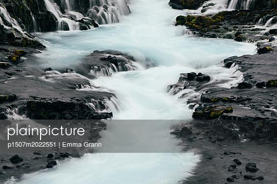 p1507m2022551 von Emma Grann