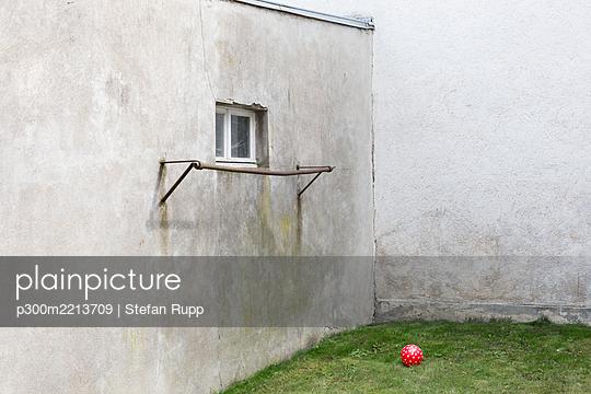 p300m2213709 von Stefan Rupp