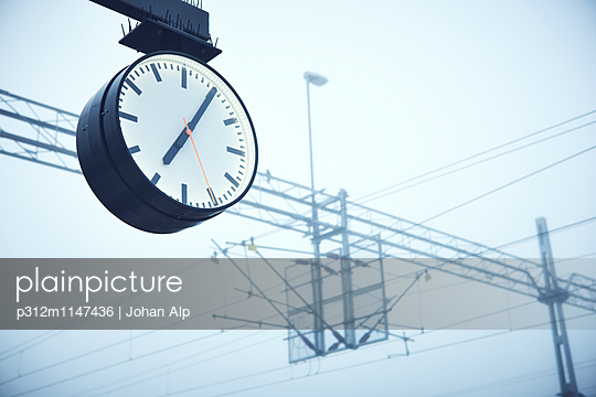 p312m1147436 von Johan Alp