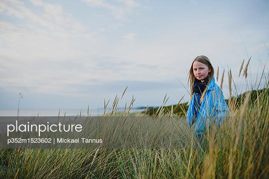 p352m1523602 von Mickael Tannus