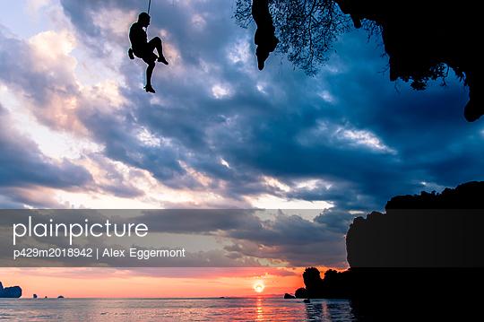 p429m2018942 von Alex Eggermont