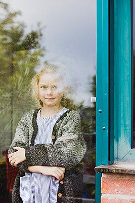 p904m1481131 by Stefanie Päffgen