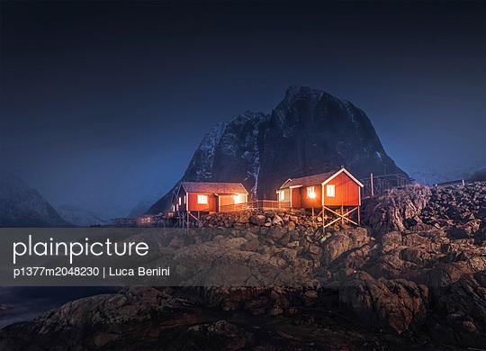 p1377m2048230 von Luca Benini