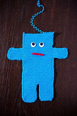 Teddy - p1149m2272410 by Yvonne Röder