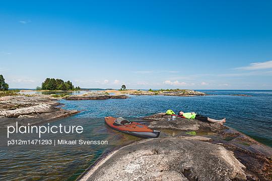 p312m1471293 von Mikael Svensson