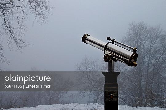 p5671135 von Ernesto Timor