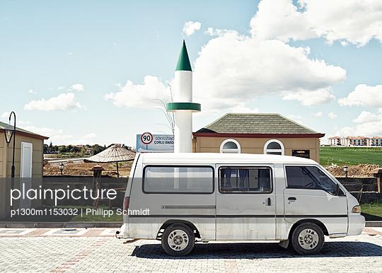 MazdaE - p1300m1153032 von Philipp Schmidt