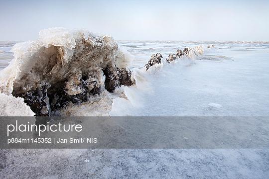 p884m1145352 von Jan Smit/ NIS