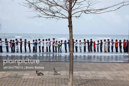 p912m776013 von Bruno Barbey
