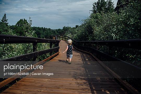 p1166m1524848 von Cavan Images