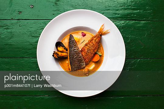 p301m844107f von Larry Washburn