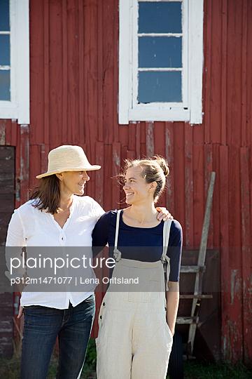 p312m1471077 von Lena Oritsland