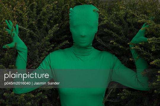 p045m2016040 by Jasmin Sander