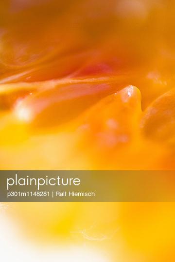 p301m1148281 von Ralf Hiemisch