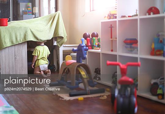 p924m2074529 von Bean Creative