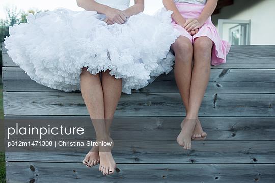 p312m1471308 von Christina Strehlow