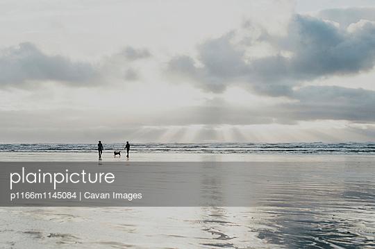 p1166m1145084 von Cavan Images