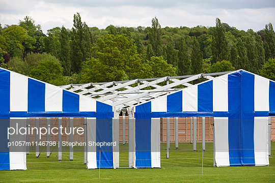 Marquee - p1057m1146798 by Stephen Shepherd