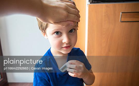 p1166m2292663 von Cavan Images