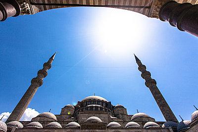 Istanbul - p488m800565 by Bias