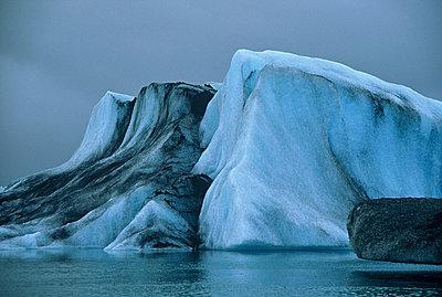 Gletscherberg - p9792008 von Schoplick