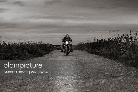 p1433m1582757 von Wolf Kettler