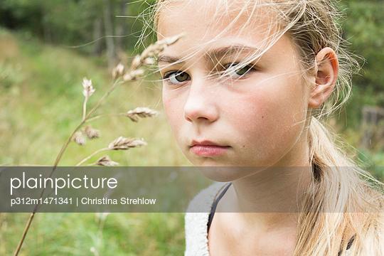 p312m1471341 von Christina Strehlow