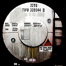 Thu p1523m2082456