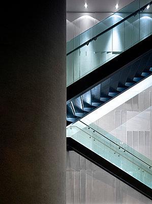 Hilton Tower, 303 Deansgate, Manchester. - p8550724 by Daniel Hopkinson