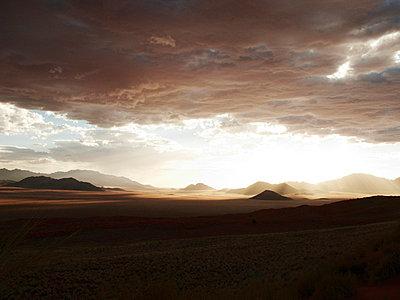 Namibia - p8870040 von Christian Kuhn
