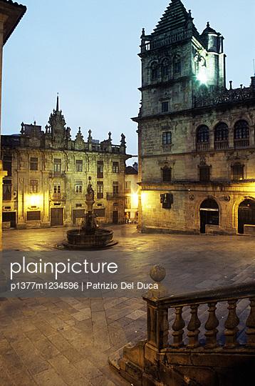 p1377m1234596 von Patrizio Del Duca