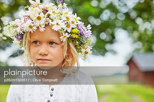 p352m1523517 von Clive Tompsett
