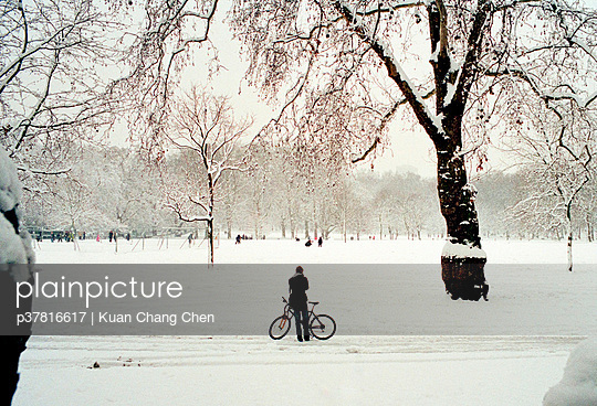 p37816617 von Kuan Chang Chen