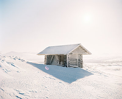 Vindarnas Tempel - p1481m2031473 by Peo Olsson