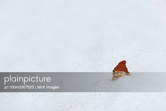 12/18/2015 - p1100m2067923 by Mint Images