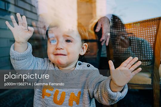 p300m1562714 von Gemma Ferrando