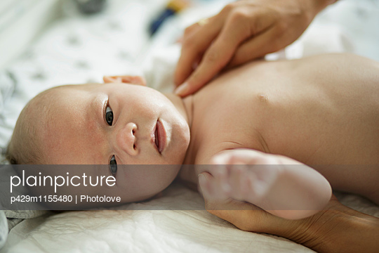 p429m1155480 von Photolove