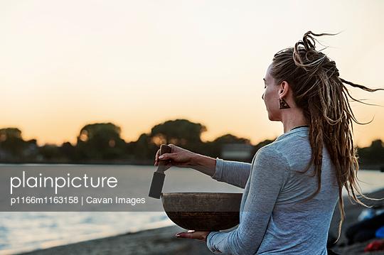 p1166m1163158 von Cavan Images